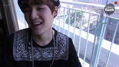 [BANGTAN BOMB] 눈,코,입 (EYES, NOSE, LIPS) of BTS