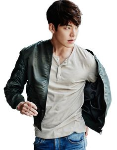 Find images and videos about actor and kim woo bin on We Heart It - the app to get lost in what you love. Kim Woo Bin, Lee Jong Suk, Lee Seung Gi, Korean Star, Korean Men, Asian Men, Asian Boys, Korean Actresses, Asian Actors