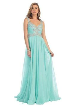Similiar Baby Blue Prom Dresses With Straps Keywords