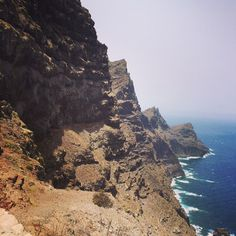 Mogán en Canarias