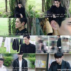 Amazing Boyfriend, Best Boyfriend, Chinese Novel Translation, Kdrama, Chines Drama, One Hundred Years, Drama Film, Korean Dramas, Taiwan