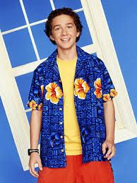 even stevens. they need to rerun these on disney . louis stevens when he was a goofy kid Disney Channel Shows, Disney Shows, Shia Labeouf Even Stevens, Illuminati, Jobs Daughters, Classic Cartoon Characters, Kids Shows, Sweet Memories, Celebs