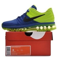 Nike Air Max 2017 Men Black Gold Logo Running Shoes Stores Delivery Days To Door,Discount Nike Air Max 2017 Men Black Gold Outlet On Sale,Cheap Nike Air Max 2017 Men Black Gold Logo Online Cheap Shipping Worldwide. Nike Shoes 2017, Nike Shoes Online, Nike Running Shoes Women, Nike Women, Cheap Nike Air Max, Nike Shoes Cheap, Nike Shoes Outlet, Cheap Air, Cheap Nike Trainers