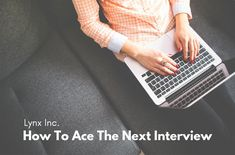 Got the pre-interview jitters? Fear not! We're here to help. 👓