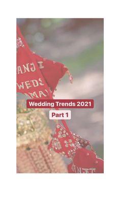Indian Bridal Photos, Indian Bridal Makeup, Indian Bridal Wear, Indian Wedding Outfits, Wedding Makeup, Indian Wedding Photography, Couple Photography, Wedding Planner Cost, Bridal Decorations