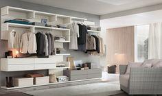Risultati immagini per contenitore bracciolo divano | Divani Smart ...