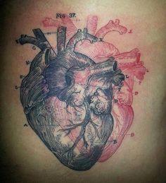 Tätowierer erzählen von den schlimmsten Tattoos, die gerade im Trend liegen | VICE | Deutschland