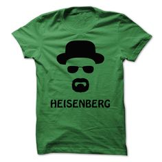 Walter White (Breaking Bad) - T-Shirt, Hoodie, Sweatshirt