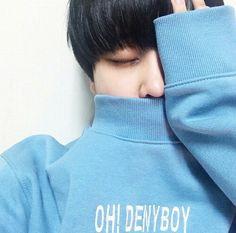 ulzzang, boy, and korean image Cute Asian Guys, Cute Korean Boys, Asian Boys, Asian Men, Korean Boys Ulzzang, Korean Men, Ulzzang Girl, Ulzzang Couple, Ulzzang Style