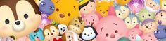 Tsum Tsum Disney | Tsum Tsum App Gallery