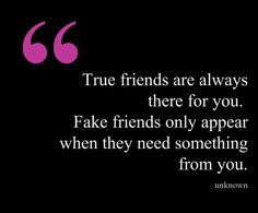 Pin By Yadith Moreno On Quoted Friends Quotes Friendship Quotes Words
