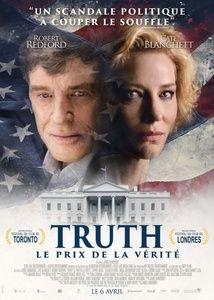 Truth : Le Prix de la Vérité streaming