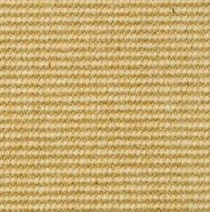 gulvtæppe sisal