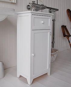 bathroom cabinets bathroom storage bathroom ideas white cupboards