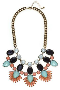 not too bad looking, JCREW can hit my wallet hard..... Under-$50 Overachievers: Buys Worth Your Buck #Refinery29