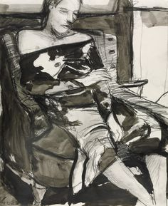 richard diebenkorn - Yahoo Image Search Results