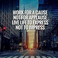 Work for a cause  not for applause. Live life to express  not to impress.  Follow @TopFloridaRealtor  Luiz Santos contact us:  LS@OrlandoMiamiHouses.com  Phone: 1 786 354 4444   Visit us: http://ift.tt/1WGmaXb…