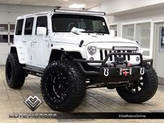 2018 Jeep Rubicon Unlimited Concept Car, Release Date, Spec Auto Jeep, Jeep 4x4, Jeep Cars, Jeep Truck, Jeep Rubicon, Wrangler Jeep, Wrangler Unlimited Sport, Jeep Wrangler Light Bar, 2015 Jeep Wrangler Sport