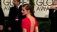 Emma Watson es nuestra Woman Crush Wednesday