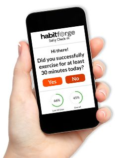 best habit tracking app iphone