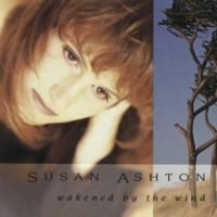 No One Knows My Heart by Susan Ashton Music on SoundCloud