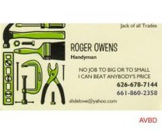 http://avbestdeals.com/local-services/handyman-services/roger-owens-handyman-services/423
