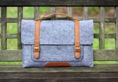 Fabrix Satchel 2.0     now with a dedicated iPad compartment    www.fabrixcases.com
