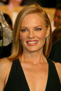 Marg Helgenberger, Actress: CSI: Crime Scene Investigation. Marg Helgenberger is an established dramatic actress whose prominence has been steadily increasing. Her work has been noted on stage, film and TV. Most of her career has been spent in dramatic roles on television, but she has also had a noteworthy presence in feature films. Helgenberger earned a degree in drama at Northwestern University.