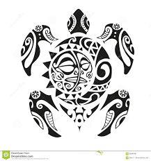 Картинки по запросу maori turtle