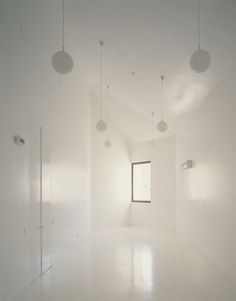Image 5 of 23 from gallery of Casa dos Cubos / EMBAIXADA arquitectura. Courtesy of embaixada arquitectura