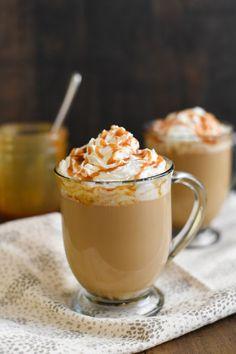 Coffee Recipes <3 #coffee #recipes #yummy #sweet #delicious #omnomnom