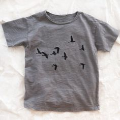 $42.00 Unisex, and would be good for both children, really.