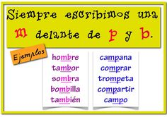 Cartel_M_antes_B_P.jpg (640×452)