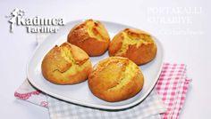 Portakallı Kurabiye Tarifi nasıl yapılır? Portakallı Kurabiye Tarifi'nin…