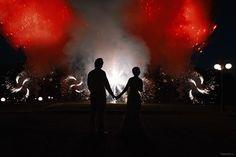 #свадьба #салют #фейерверк #фотосессия #фотограф #фото #москва #портрет #свадебныйфотограф #wedding #weddingday #love #night #portrait #photo #photographer #nikon #canon #beauty #moment #fireworks #копаневандрей