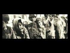 Armenian Genocide Documentary: After so many years have passed by, sadly, the Islamic Turkish government still want to deny the Genocide that they have done on the Christian Armenians.