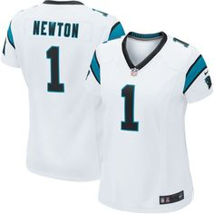 New 10 Best Luke Kuechly Jersey