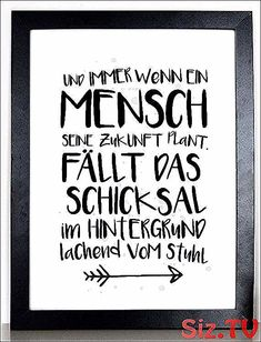 See the photo of formart titled funny saying .- Sehe dir das Foto von formart mit dem Titel lustiger Spruch im coolen Design 🙂 … See the photo of formart titled funny saying in cool design :] and other inspiring pictures Spaaz. Words Quotes, Me Quotes, Funny Quotes, Sayings, Quotation Marks, True Words, Quotations, About Me Blog, Inspirational Quotes