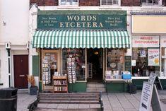 "thelittlehoneybear: "" dorchester4-o by littleweed1950 on Flickr. """