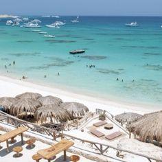 Luxuriöser All Inclusive Urlaub am Roten Meer | Urlaubsheld.de
