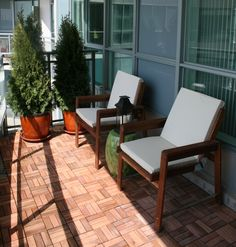 condo living turn your cement clad balcony to a new out door living space with balcony condo patio furniture