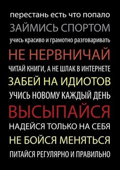 Алексий Уколов
