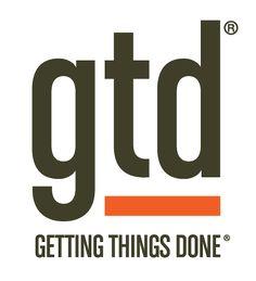 GTD é um método de produtividade criado por David Allen. Nesta página, você encontrará um guia para implementação do método. Sou certificada pela David Allen Company e responsável pela coordenação …