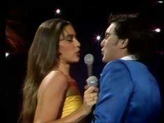 Al Bano & Romina Power - Tu, soltanto tu 1982