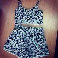 http://www.maryjanefashion.com/new-in/daisy-pom-pom-bralet-shorts-co-ord-set.html