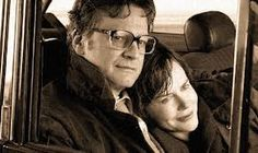 Colin Firth:  Eric Lomax, the Railway Man, dies  http://britsunited.blogspot.com/2012/10/colin-firthdeath-railway-pow-eric-lomax.html