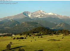 Zillow has 154 homes for sale in Estes Park CO. View listing photos, review sales history, and use our detailed real estate filters to find the perfect place.
