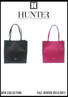 Just my hunter Bags shoes accessories www.hunteraccessories.gr
