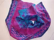 structuur en textiel - Yahoo Zoekresultaten van afbeeldingen