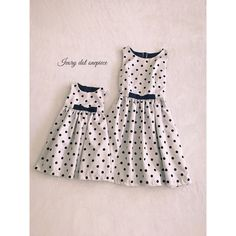 Mom And Daughter Matching, Mom Daughter, Girls Dresses, Summer Dresses, Mommy And Me, Korean Fashion, Kids Outfits, Womens Fashion, Fashion Ideas
